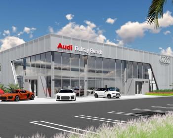 Delray-Audi-Low-Res