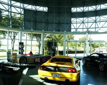 6__x_motorsportsshowroom