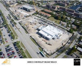 Grieco-Chevrolet-Delray-Construction2-Logo