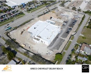 Grieco-Chevrolet-Delray-Construction3-Logo