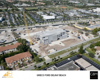 Grieco-Ford-Delray-Construction1-Logo