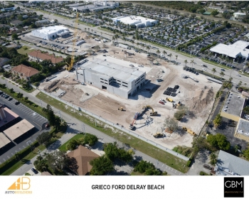 Grieco-Ford-Delray-Construction2-Logo