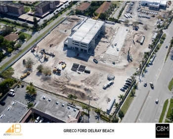 Grieco-Ford-Delray-Construction3-Logo