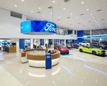 3-Ford-Showroom-1