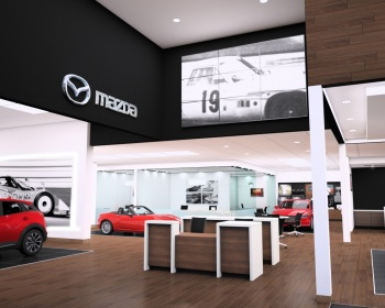Interior-Mazda-2