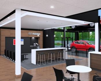 Interior-Mazda-3