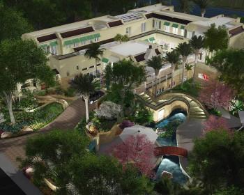 380__x_rio-vista-estate-02