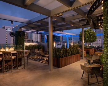 GBM-Architecture-Rooftop_004
