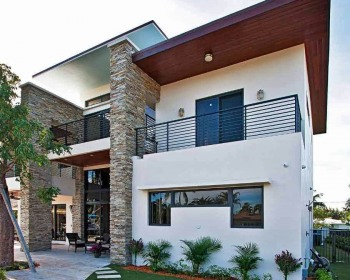 Sailfish Bend Residence